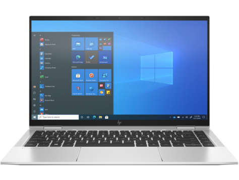 Ordinateur portable HP EliteBook x360 1040 G8