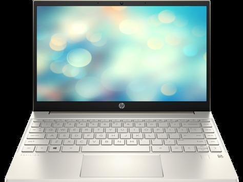 HP Pavilion Laptop PC 13-bb0000 (9WG32AV)