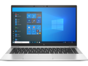 "HP EliteBook 840 G8 2Y2P3EA 14"" 400cd CI5/1135G7-2.4GHz 8GB 256GB WWAN W10P Laptop / Notebook"