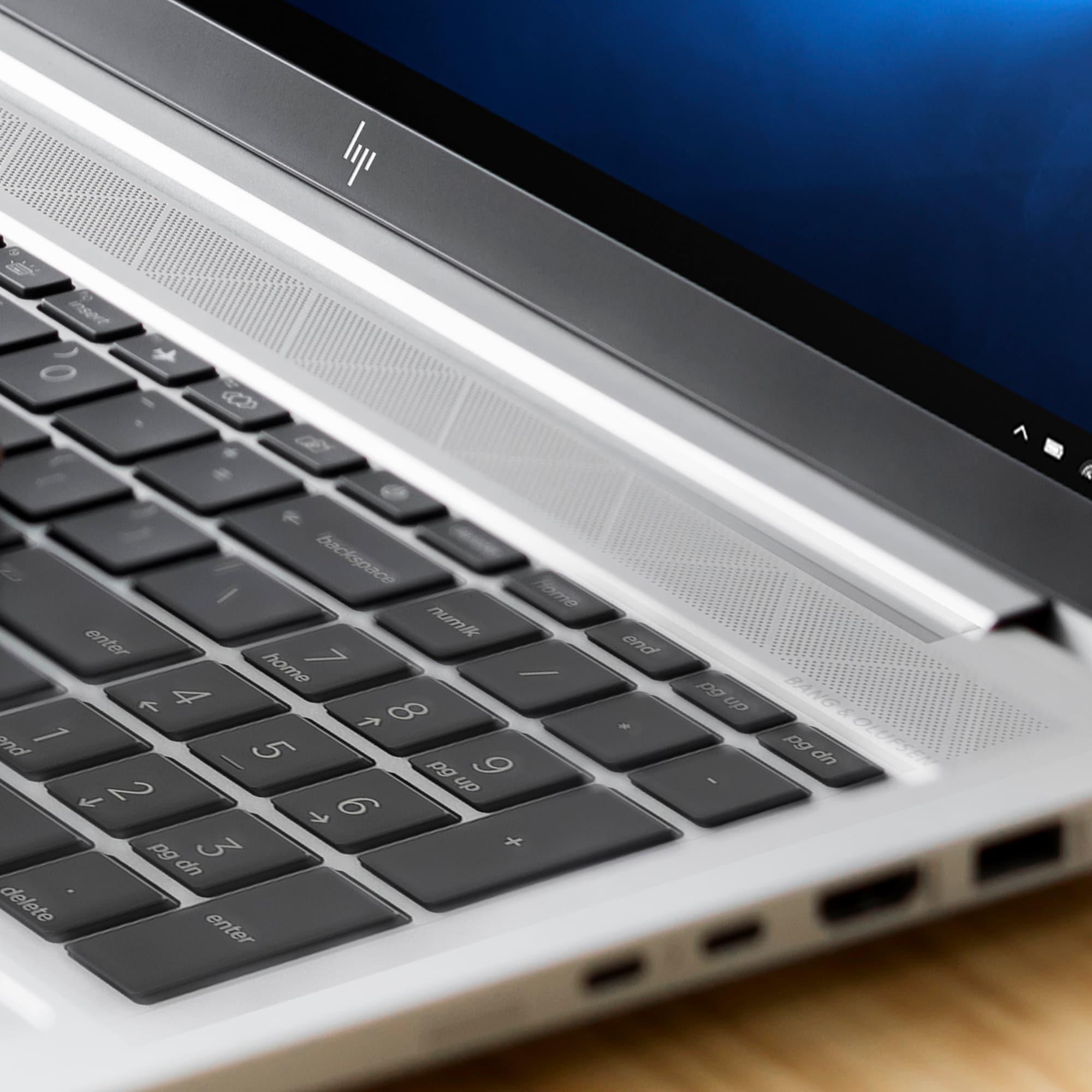 """HP EliteBook 850 G8 2Y2R6EA 15.6"""" CI7/1165G7-2.8GHz 16GB 512GB W10P Laptop / Notebook"""