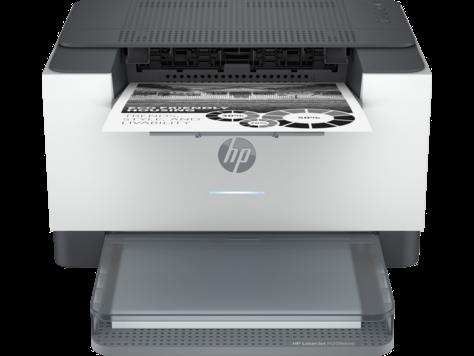 HP LaserJet M207e-M212e Printer series