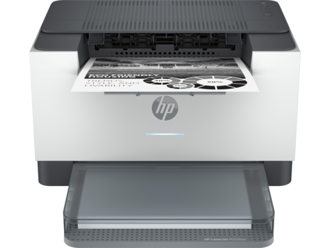 HP LaserJet M207-M212 Printer series