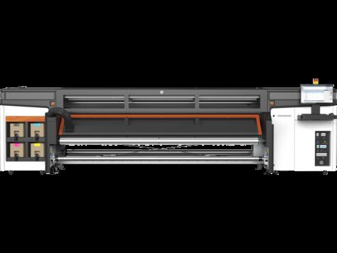HP Stitch S1000 Printer