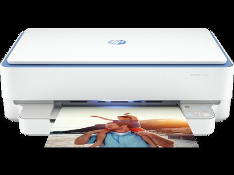 HP ENVY 6032e All-in-One Printer