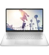 HP 17,3 tum bärbar dator 17-cp0000