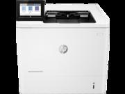 HP 7PS84A LaserJet Enterprise M611dn mono - a garancia kiterjesztéshez végfelhasználói regisztráció szükséges!