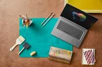 "HP ZBook Studio G7 1J3U4EA 15.6"" UHD AG CI9/10885H-2.4GHz 32GB 512GB SSD NVIDIA GF T2000 Max-Q 4GB W10P Laptop / Notebook"