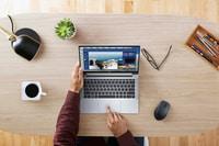 "HP ProBook 430 G8 32M50EA 13.3"" CI5/1135G7-2.4GHz 8GB 256GB FreeDOS Laptop / Notebook"
