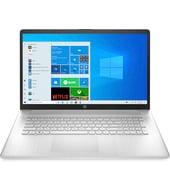 HP 17,3 tum bärbar dator 17-c0000