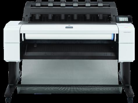 מדפסת HP DesignJet T940