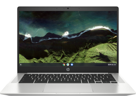 HP Pro c640 G2 Chromebook