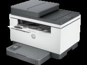 HP 6GX00E LaserJet MFP M234sdnE mono multifunkciós Instant Ink ready lézernyomtató