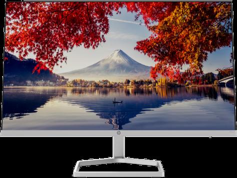 Monitor HP M24f FHD