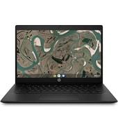 Ordinateur HP Chromebook 14 G7