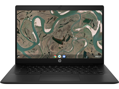 HP Chromebook 14 G7 (2H2C3AV)