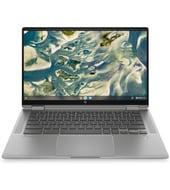 HP Chromebook x360 14 pouces - 14c-cc0000