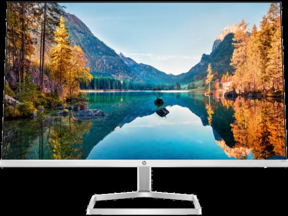 HP M24fw FHD Monitor|2D9K1AA#ABA