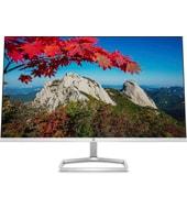 HP M27fd FHD Monitor
