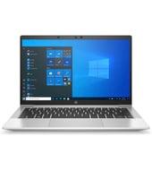 Ordinateur portable HP ProBook 635 Aero G8