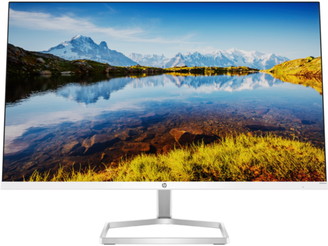 Monitor HP M24fwa FHD