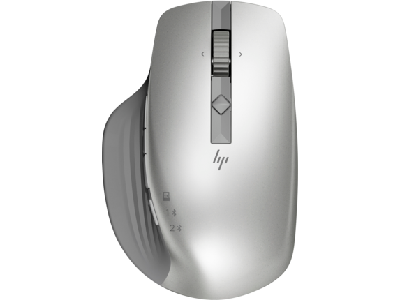 HP 930 Creator Wireless Mouse|1D0K9AA#ABL