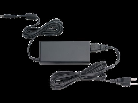 HP 65W USB-C LC Power Adapter|1P3K6UT#ABA