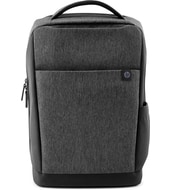 HP Renew Travel 15,6 inch backpack