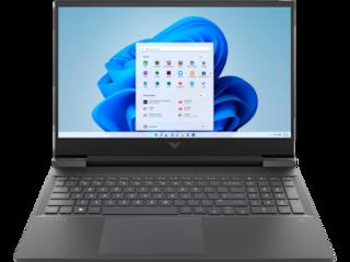 "HP Victus 16.1"" FHD Laptop (Hex i5-11400H / 8GB / 256GB SSD / 4GB Video)"