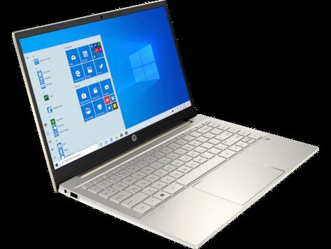 HP Pavilion 笔记本电脑14-dv0000