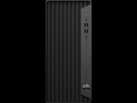 HP EliteDesk 800 G8 Tower PC