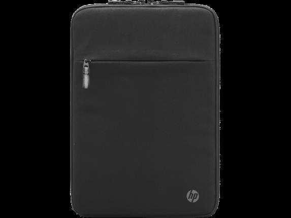 HP Renew Business 14.1-inch Laptop Sleeve|3E2U7UT