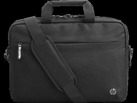 Bolsa para portátiles HP Renew Business de 14,1 pulgadas