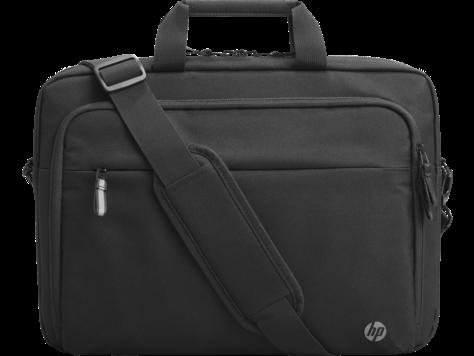Borsa laptop HP Renew Business da 15,6