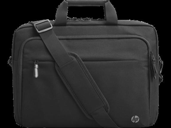HP Renew Business 15.6-inch Laptop Bag|3E5F8UT