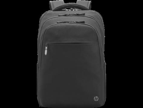 Рюкзак для ноутбука HP Renew Business, 17,3 дюйма