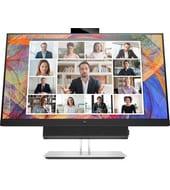 Écran de conférence USB-C FHD HP E24d G4