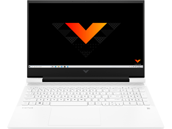 Victus by HP Laptop - 16z-e000|AMD CPU|256 GB SSD|8 GB DDR4|Windows 11 Home 64|Performance Blue|2S2E1AV_100257