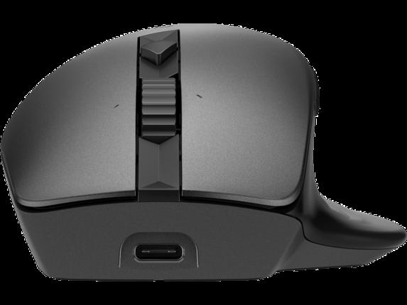 HP 935 Creator Wireless Mouse|1D0K8UT#ABA