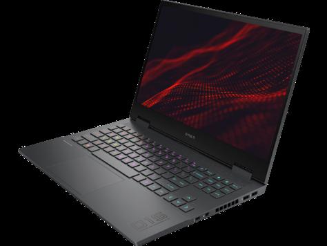 OMEN 15-en0000 Laptop PC Series