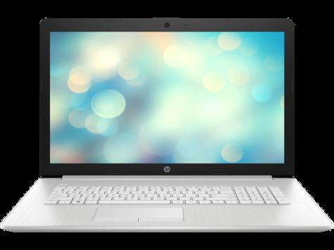 HP 17-by3000 bärbar datorserie