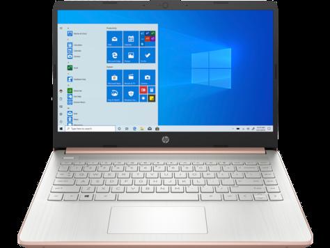 HP 14-f0000 Laptop PC series
