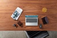 """HP EliteBook 835 G7 204D7EA 13.3"""" Ryzen5/PRO4650U-2.1GHz 8GB 256GB SSD W10P Laptop / Notebook"""