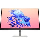 Monitor para juegos HP U32 4K HDR