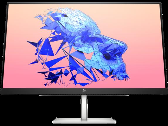 HP U32 4K HDR Monitor 368Y5AA#ABA