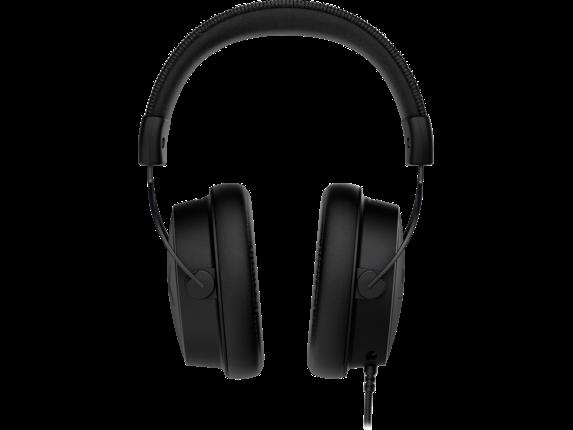 HyperX Cloud Alpha S - Gaming Headset (Black) 4P5L2AA HP