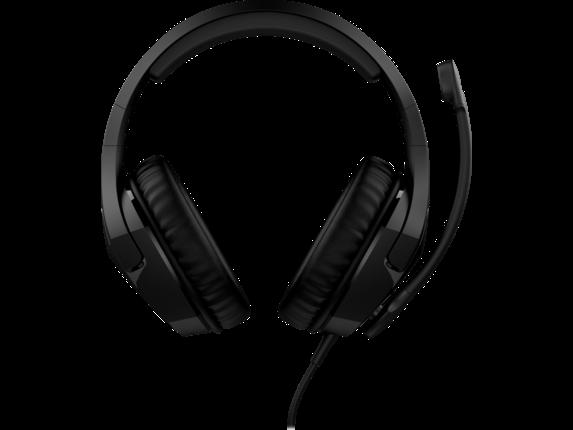 HyperX Cloud Stinger S - Gaming Headset (Black)|4P4F1AA|HP