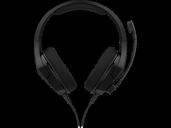 HyperX Cloud Stinger Core - Gaming Headset (Black) 4P4F4AA HP