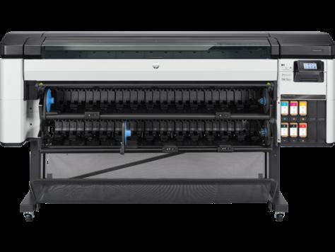 HP DesignJet Z6 Pro Printer