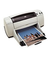 DRIVER UPDATE: HP DESKJET 940C SOFTWARE
