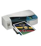 Σειρά εκτυπωτών HP DesignJet A3+/B+ Graphic